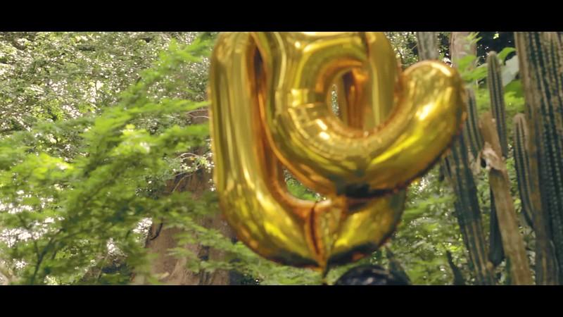 rhea's birthday shoot (FINAL).mp4