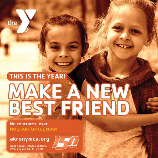 jan 2020 promo - Friend.jpg