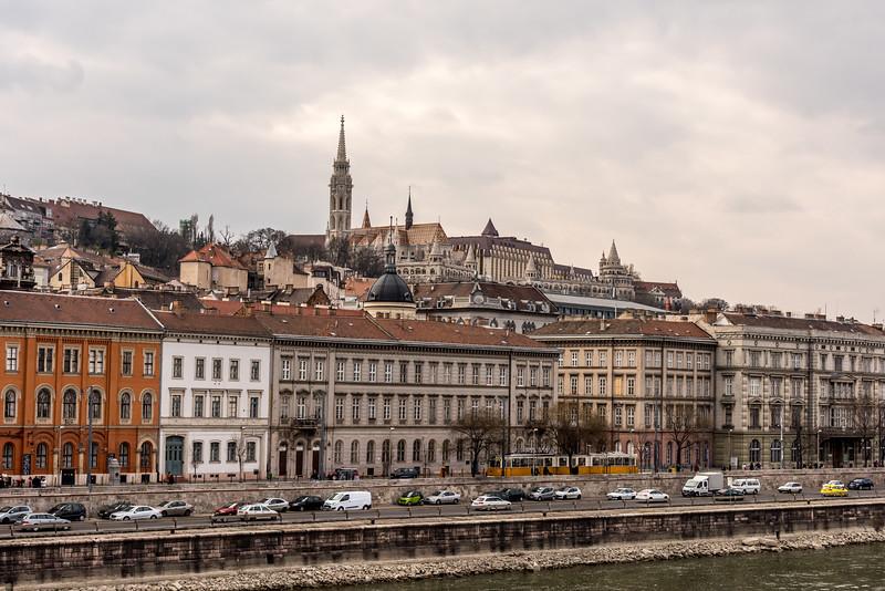 Budapest_March_2016-265.jpg
