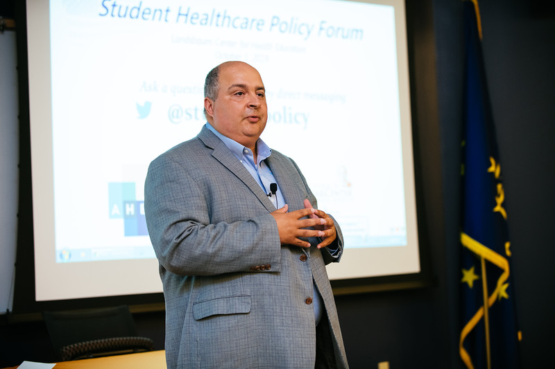 20191001_Student Healthcare Policy Forum-1251.jpg
