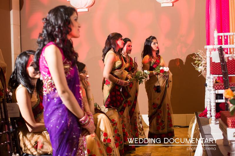 Deepika_Chirag_Wedding-1295.jpg