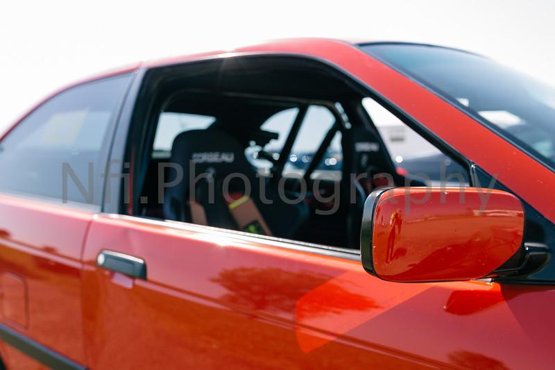 Off Track images-143.jpg
