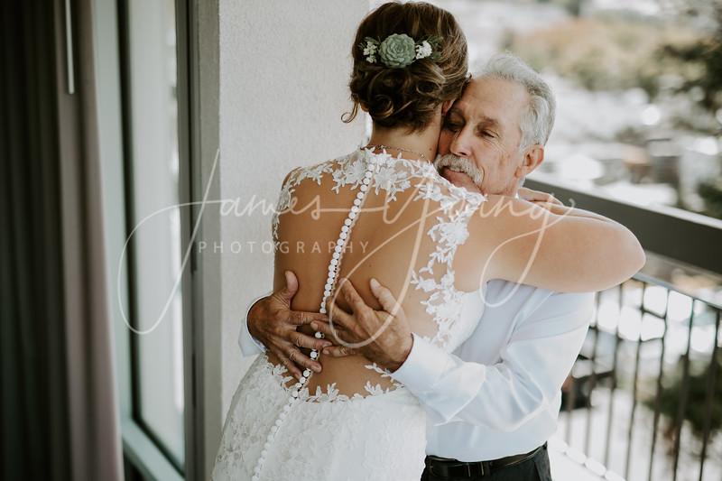 des_and_justin_wedding-2171-2.jpg