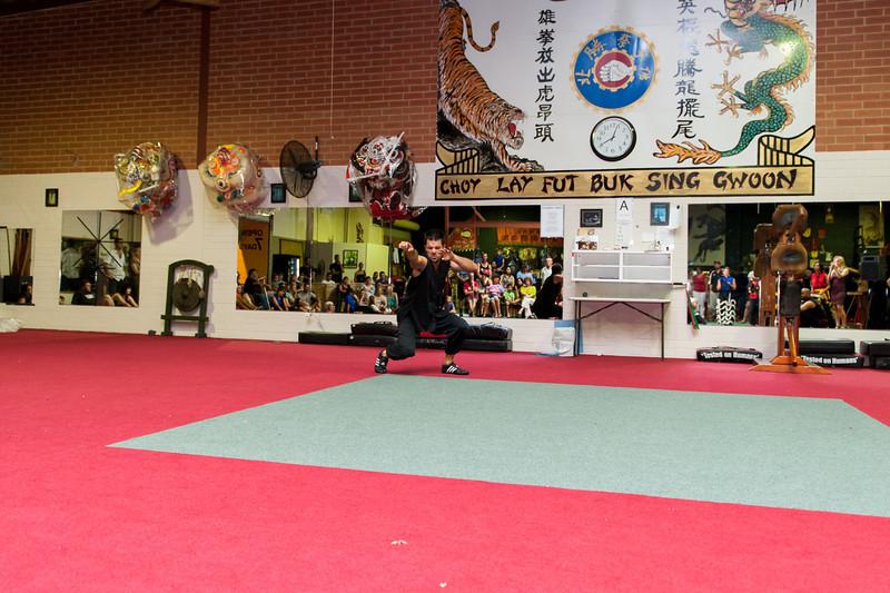 CNY 2014-223.jpg