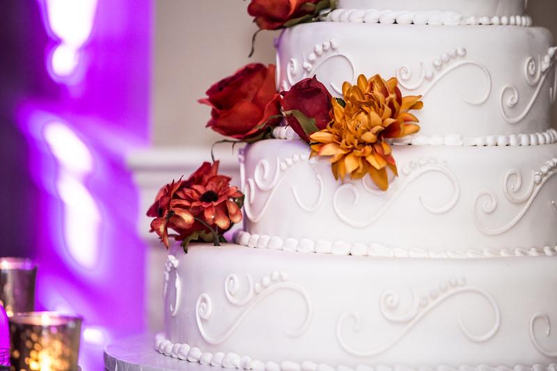 MRN_0933_Loriann_chris_new_York_wedding _photography_readytogo.nyc-.jpg.jpg