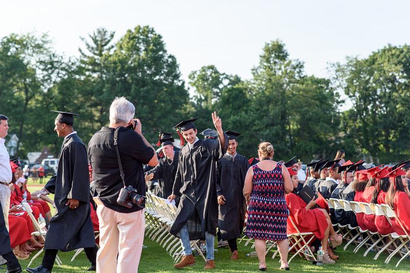 20150622-Graduation-93.jpg
