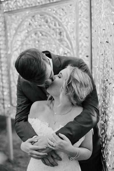 Epp Wedding  (560 of 674) + IMG_4591.jpg