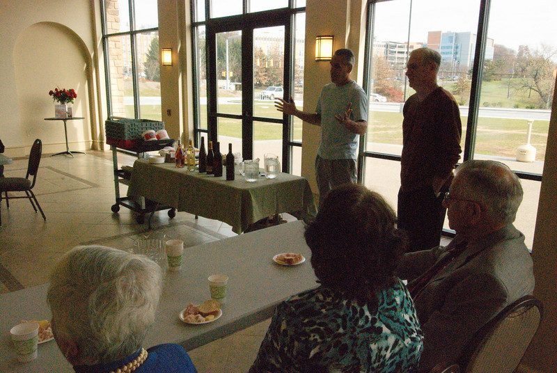 2013-11-14-Seniors-Ministry-Wine-Tasting_004.jpg