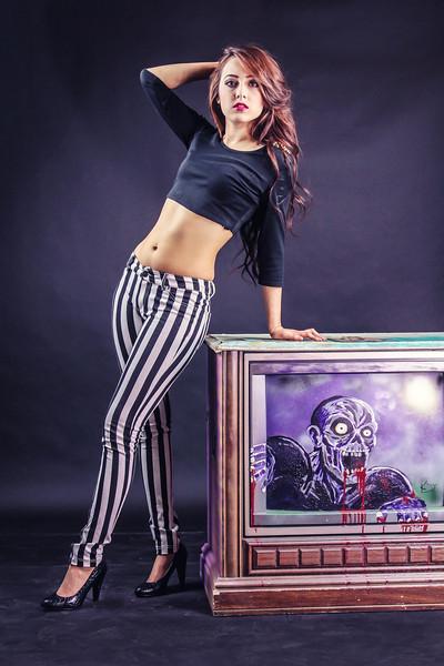 Bianca Halloween 2.jpg