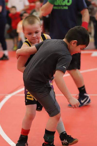 Little Guy Wrestling_4482.jpg