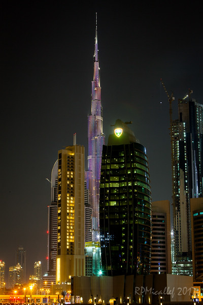 dubai (5 of 9).jpg