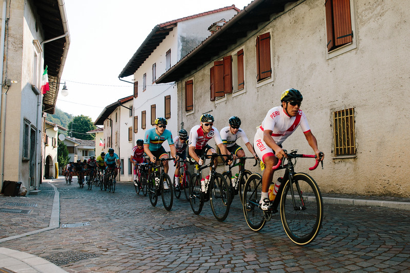 ParaCyclingWM_Maniago_Samstag3.jpg