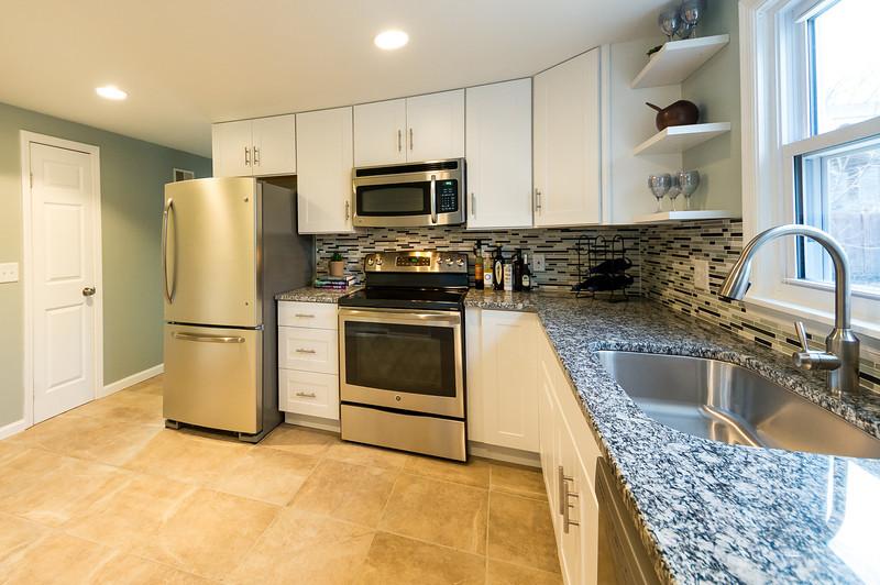 shady-sony-kitchen-01540.jpg