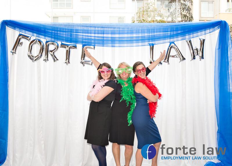 Forte_watermark-033.jpg