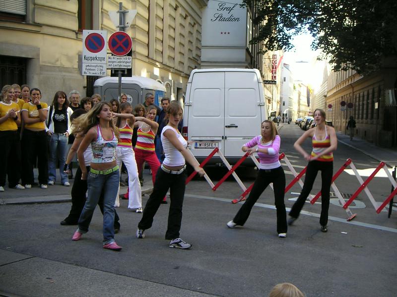 12 Dancers.JPG