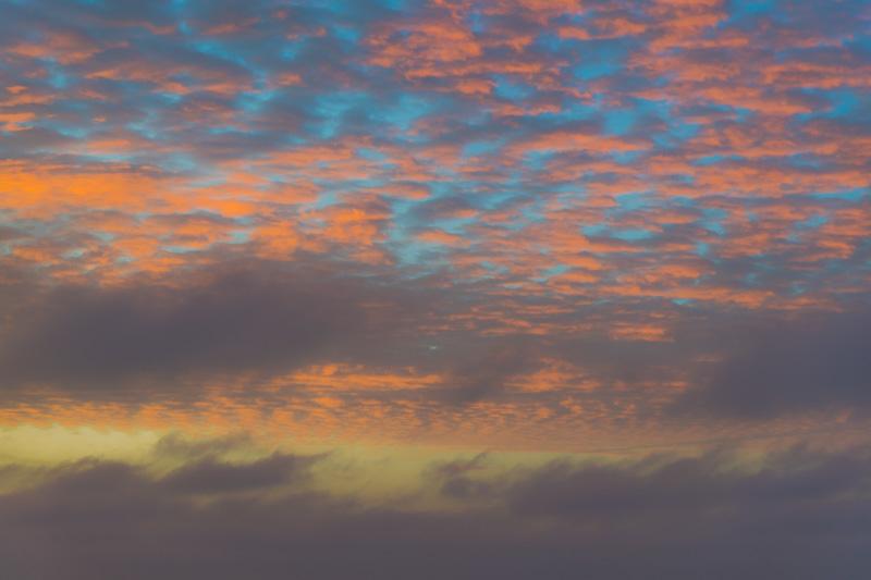 SKY ABOVE   8