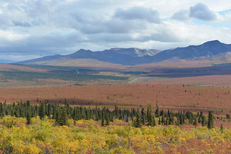 Alaska Fall 2013 - 152.jpg