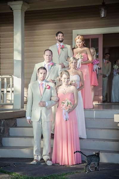 11.06.2012 V&A Wedding-357.jpg