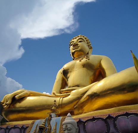 Thailand '10