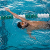 26_20141214-MR1_6684_Occidental, Swim