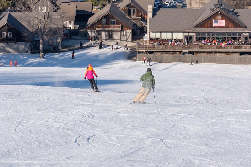 Seasonal-Clubs_18-19_Snow-Trails-8809.jpg