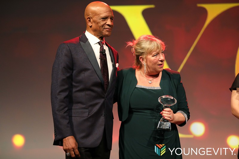09-20-2019 Youngevity Awards Gala CF0154.jpg