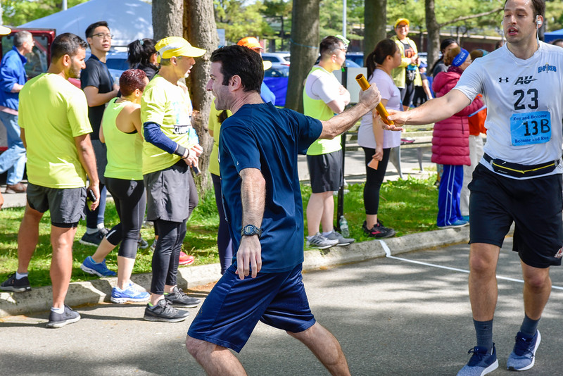 20190511_5K & Half Marathon_339.jpg