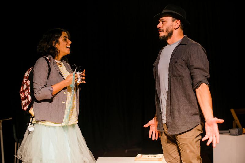 Allan Bravos - essenCIA Teatro - Reexistencia-177.jpg