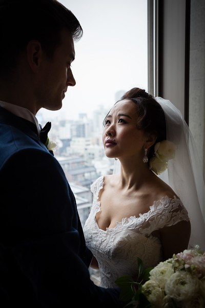 1y0a9223-Misato-and-Barry-wedding-20170302.jpg