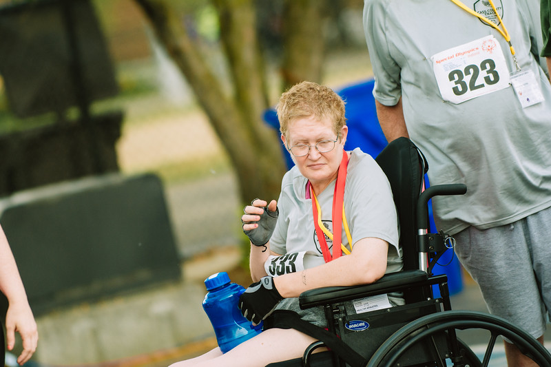 Special Olympics_06-08-2018_Gibbons-8071.jpg