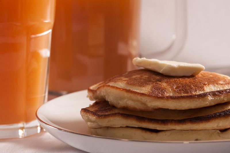 pancakesDSC_6338.jpg