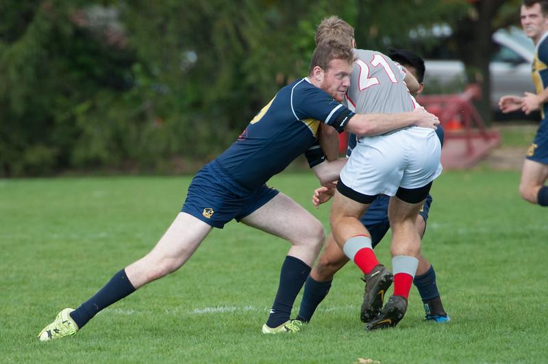 2016 Michigan Rugby vs. Ohie States 545.jpg