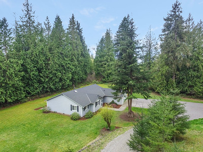12414 190th Avenue Ct E, Bonney Lake