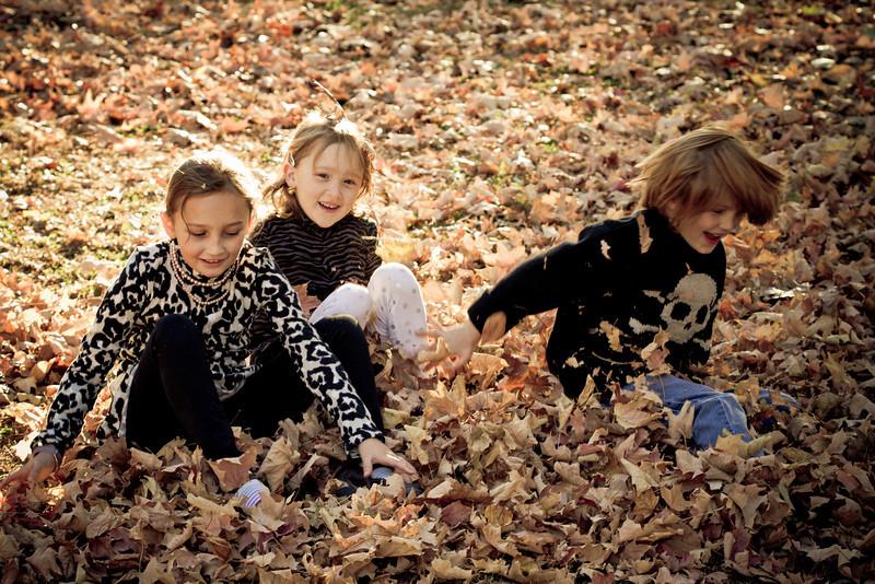 2010.11.06 McCoy Family 037