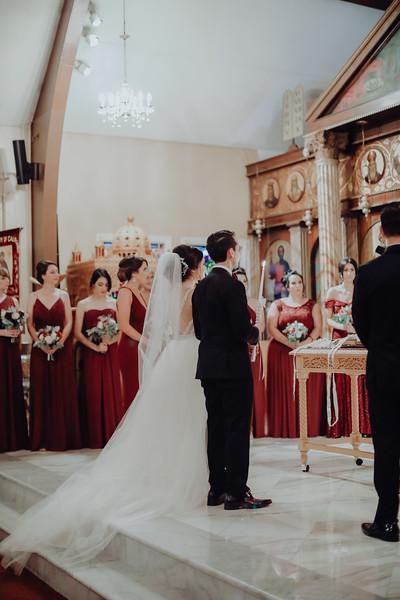 2018-10-06_ROEDER_DimitriAnthe_Wedding_CARD6_0052.jpg