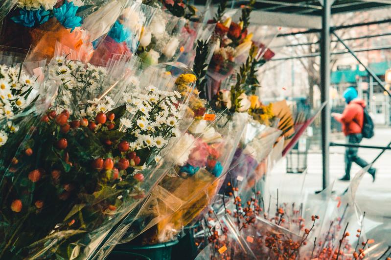 Flower shop bodega.jpg