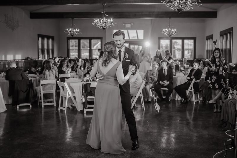 Seattle Wedding Photographer-1410.jpg