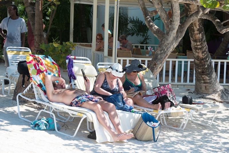 Wednesday in Antigua-2117.jpg