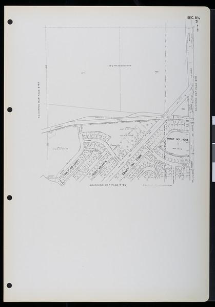 rbm-a-Platt-1958~491-0.jpg