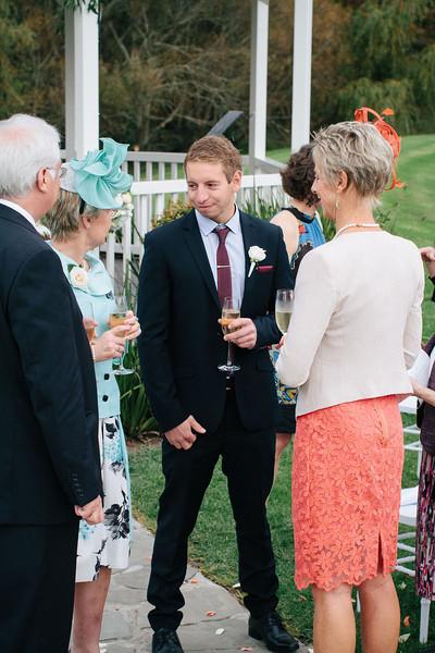 Adam & Katies Wedding (550 of 1081).jpg