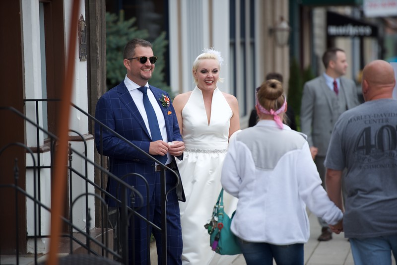 Lauren and Kevin - Byron Photography 34.jpg