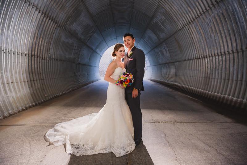 2015-09-18_ROEDER_JessicaBrandon_Wedding_CARD1_0682.jpg