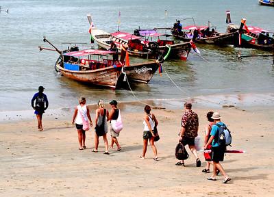 Thailand_0788 2