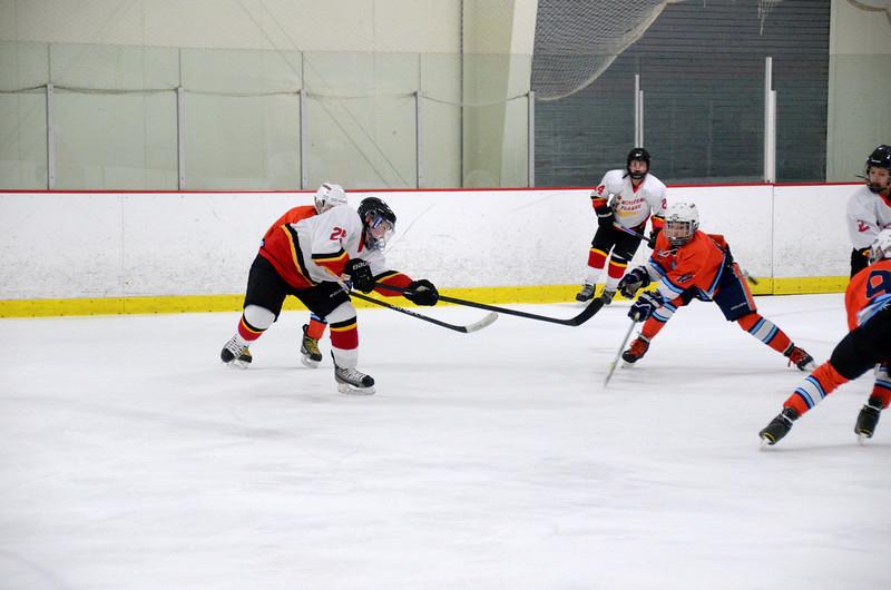 130113 Flames Hockey-062.JPG