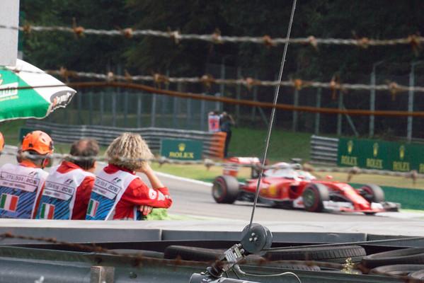 F1 IT 2016
