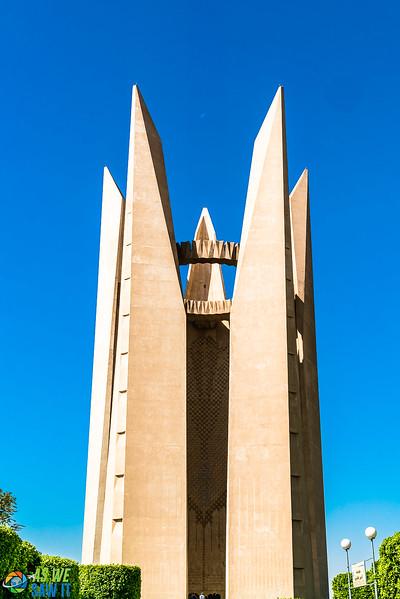 Aswan-High-Dam-03970-9.jpg