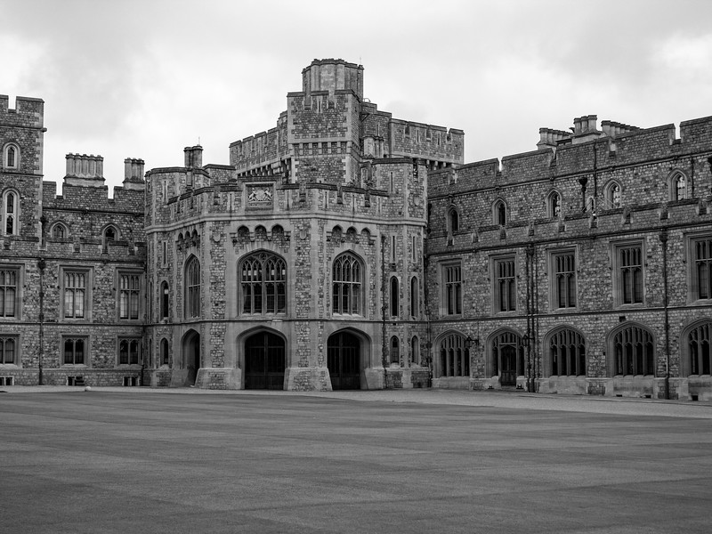 Windsor BW.jpg