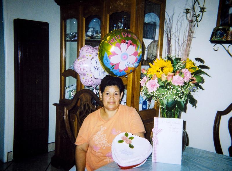 Tia Carmen (147 of 184).jpg