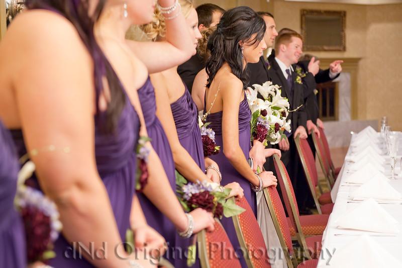 301 Ashton & Norman Wedding.jpg