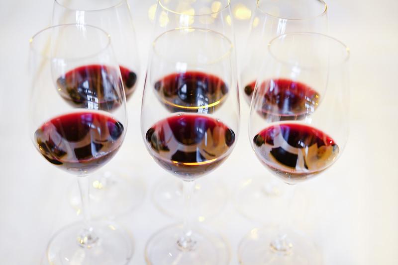 Met Grill Wine Club_009.jpg